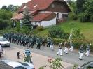 03. Juli 2005 - Schützenfest