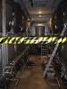 13. Juni 2006 - Besichtigung der Privat-Brauerei Strate in Detmold