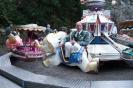 01. Juli 2007 - Schützenfest Sonntag