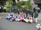 30. Juni 2007 - Schützenfest Samstag