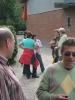 06. September 2008 - Familien Wandertag der Unterdorf-Kompanie