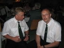 10. Mai 2008 - Kompaniefest der Oberdorfkompanie
