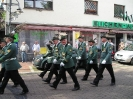17. August 2008 - Schützenfest Schlangen
