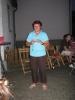 02. Juli 2009 - Schmücken und Helferfete