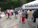 04. Juli 2009 - Schützenfest Samstag