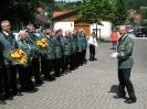 06. Juli 2009 - Schützenfest Montag