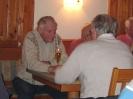 29. Oktober 2009 - Besichtigung der Krombacher Brauerei
