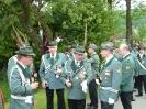 06. Juni 2010 - Schützenfest Feldrom