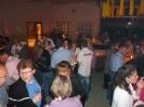 30. April 2011 - Tanz in den Mai