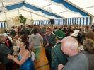 10. Juni 2012 - Schützenfest Feldrom