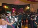 17. März 2012 - Ball zu Ehren der Majestäten