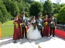 07. Juli 2013 - Schützenfest Sonntag