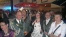 21. April 2013 - Ball der Königin Bad Lippspringe