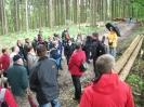 10. Mai 2014 - Oberdorf Kompaniefest