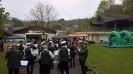 01. Mai 2017 - Mai Frühschoppen