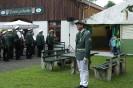 04. Juli 2017 - Schützenfest Sonntag