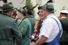 07. Juli 2019 - Schützenfest Sonntag